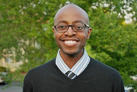 Marlon Katsigazi