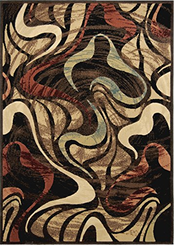 modern-casual-8x11-area-rug-large-contemporary-carpet-actual-710-x-105-abstract-picasso-swirls-