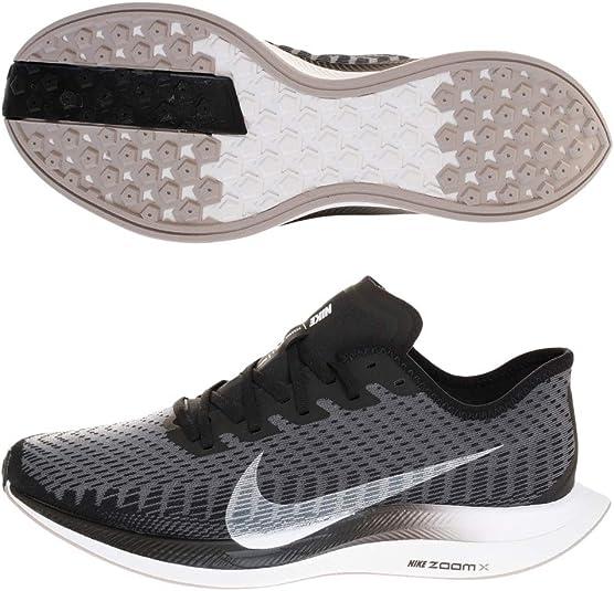 NIKE Zoom Pegasus Turbo 2, Zapatillas de Trail Running para Hombre: Amazon.es: Zapatos y complementos