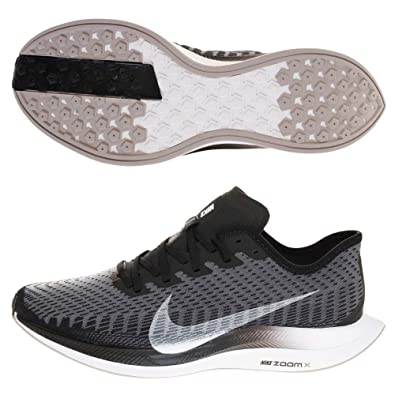 quality design 2447d 46bfd Amazon.com | Nike Men's Zoom Pegasus Turbo 2 Running Shoes ...