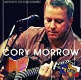 Acoustic Live at Billy Bob s Texas CD-DVD Combo