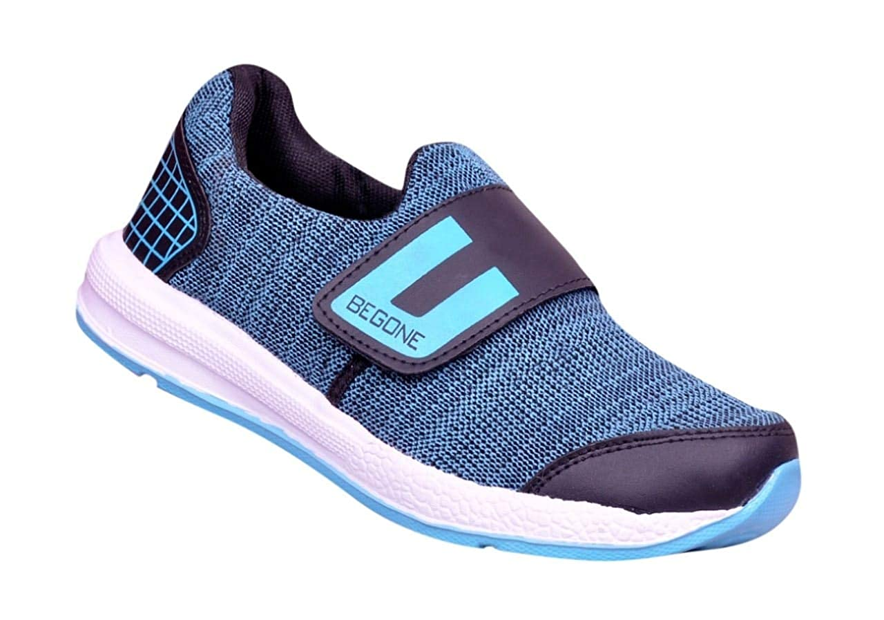 Casual Shoes Running Mens Shoes