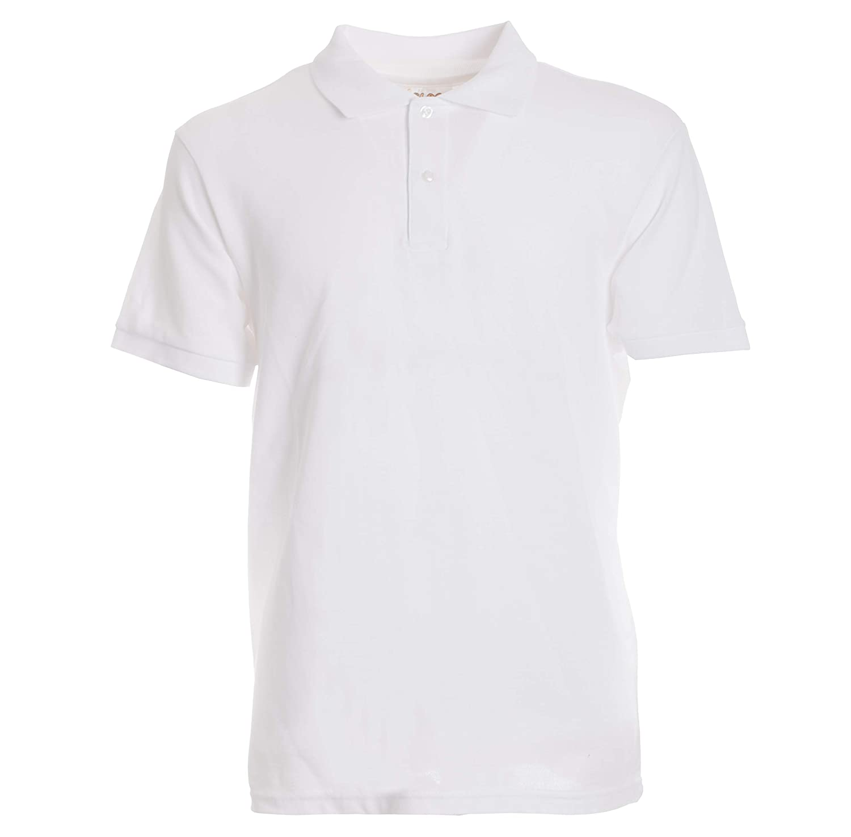 Devilman OAV Propaganda Amon Maglietta Grigia Instabuy T-Shirt Unisex