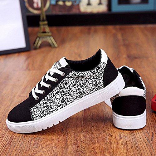 Homme Basses Sneaker Sneaker Homme Basses irr Basses Homme irr Sneaker Motif Motif Motif xzwTqEtWqA