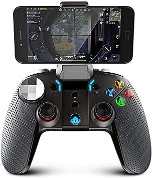iPEGA PG 9099 - Mando de Juegos inalámbrico Bluetooth Gamepad ...