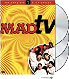 MADtv - The Complete First Season