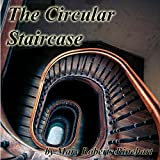 Bargain Audio Book - The Circular Staircase