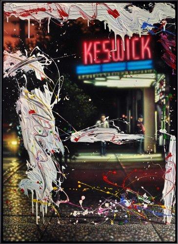 keswick-shuffle