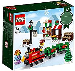 by LEGO (3)  Buy new: $18.80 91 used & newfrom$11.41