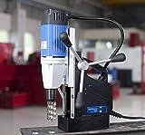 CS Unitec MABasic 200 Portable Magnetic Drill