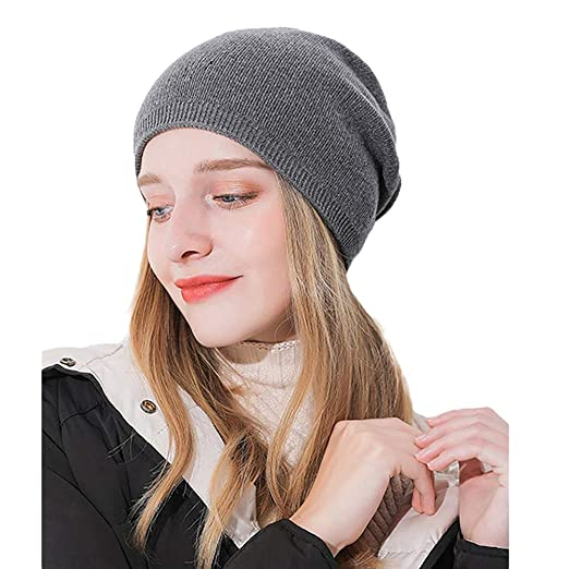 4364be6cadc Amazon.com  2018 Women Beanie Hat
