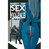 Sex and Violence: Vol. 2