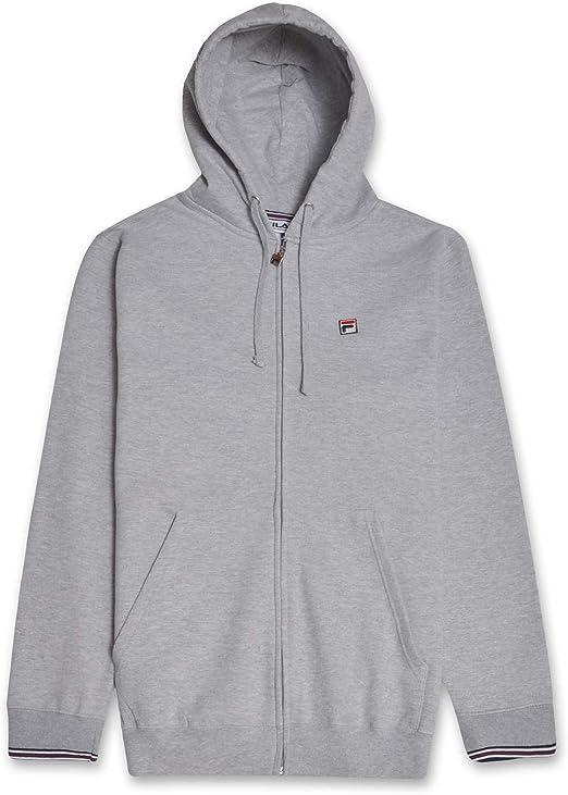 KingSize Men/'s Fleece Zipper Hoodies Big and Tall Sizes Full Zip Mens Hoodie NEW