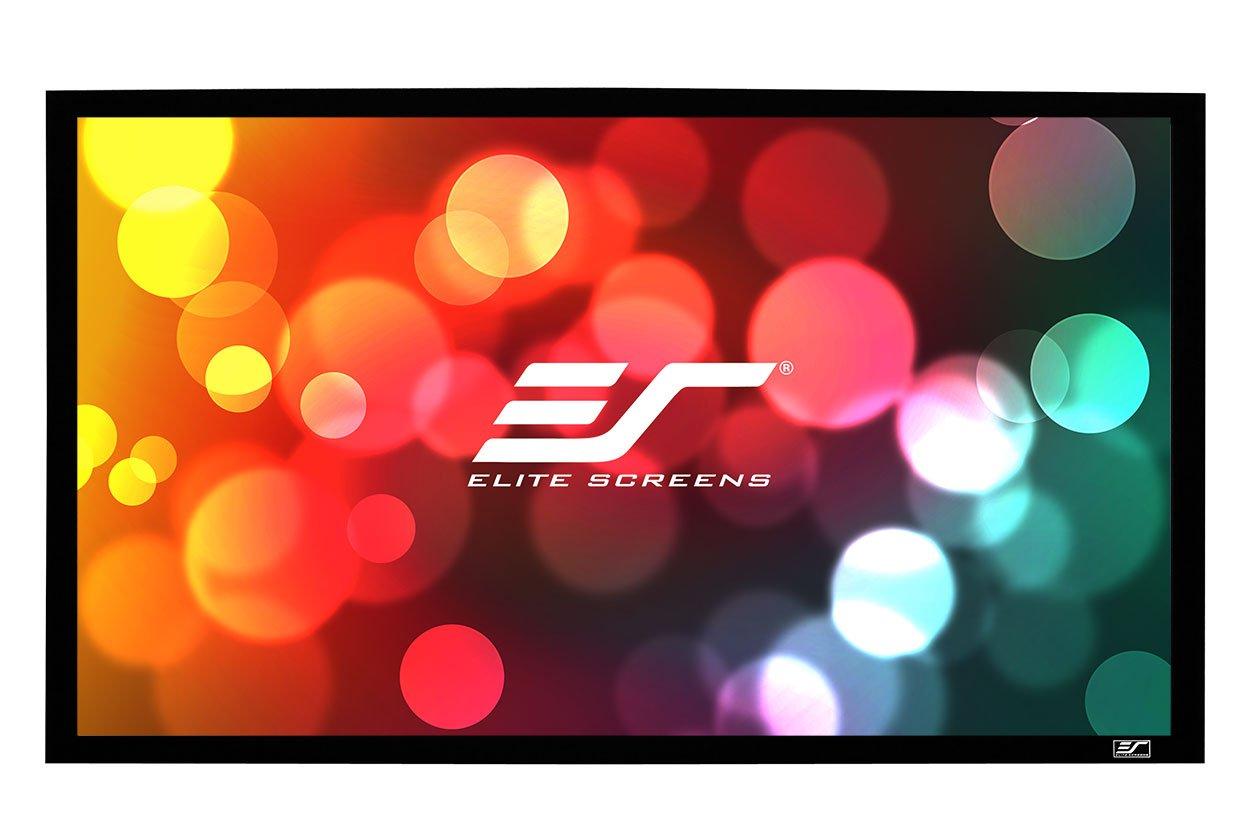 Elite Screens ER110DHD3 110