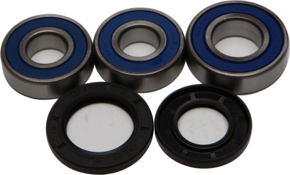 All Balls 25-1256 Rear Wheel Bearing Kit