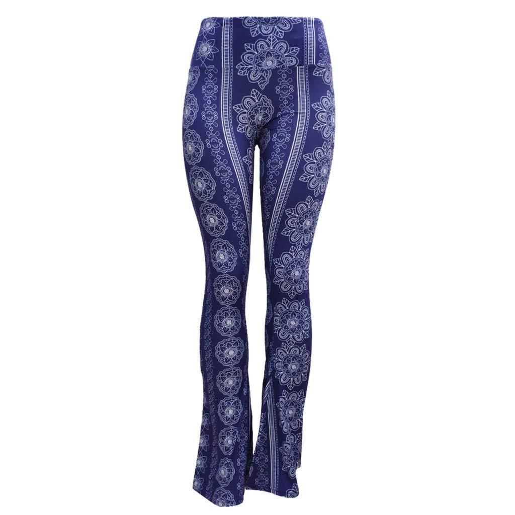 VECDY - Traje de Yoga para Mujer con piernas Grandes y de Cintura ...