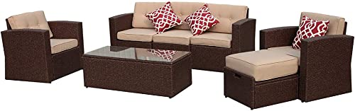 Super Patio Patio Furniture