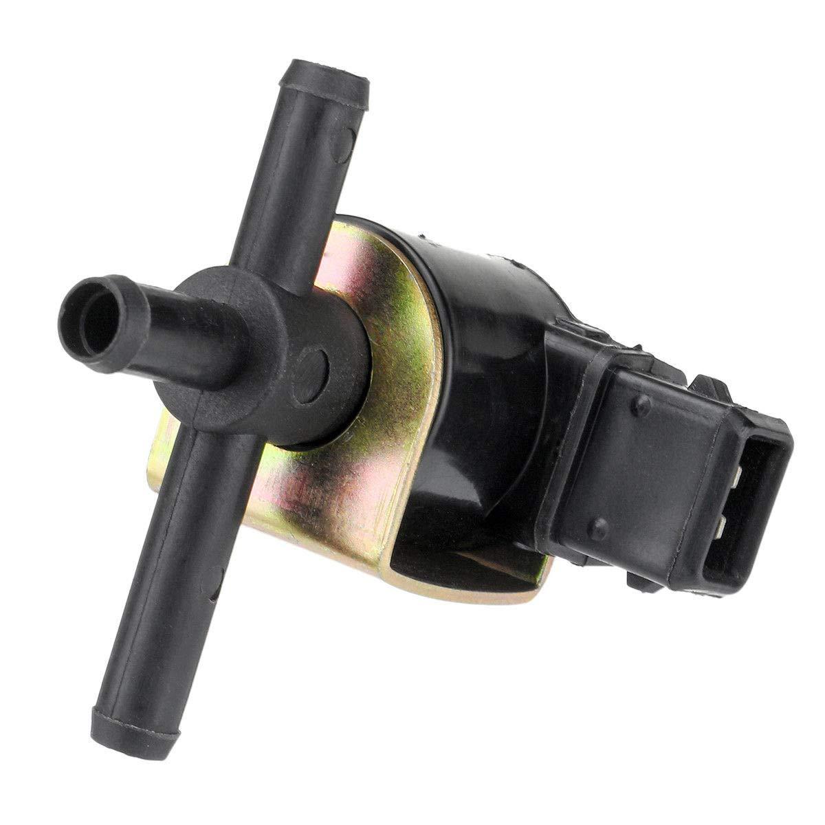 Best Thumbs Up Turbo 058 906 283 C Robinet de r/égulation de pression