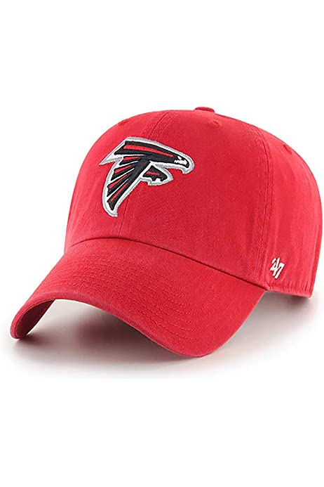 New England Viking Hat //1
