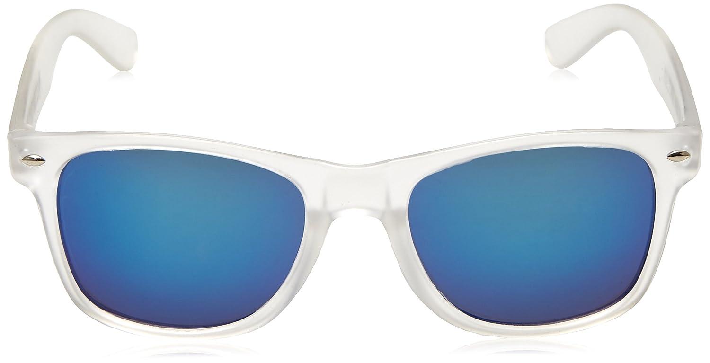 Customobel Mixte adulte Ibiza Purple Light Montures de lunettes, (Morado), 5