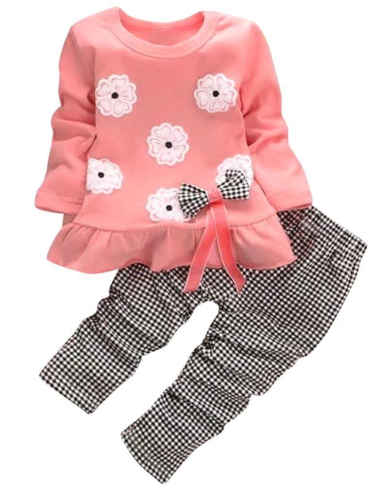 珍しい BINPAW BABY PANTS - ガールズ ベビーガールズ 18 18 - PANTS 24 Months ピンク B074P3K8NY, クマイシチョウ:a1c76f2f --- a0267596.xsph.ru