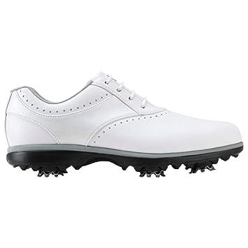 authentic new photos best price Footjoy 93929-8 Emerge Chaussures de Golf pour Femme: Amazon ...