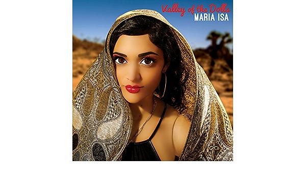 Palito De Ron de Maria Isa en Amazon Music - Amazon.es