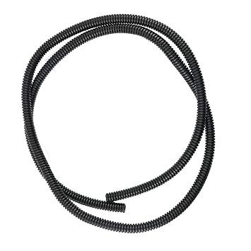 Street Rod Wiring Harness Kit