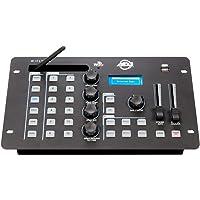 American DJ Wifly NE1 - Controlador de iluminación