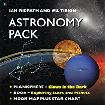 Astronomy Pack