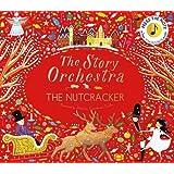 Nutcracker (Story Orchestra)