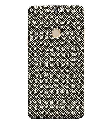 Fuson Designer Phone Back Case Cover Coolpad Max A8 Amazon