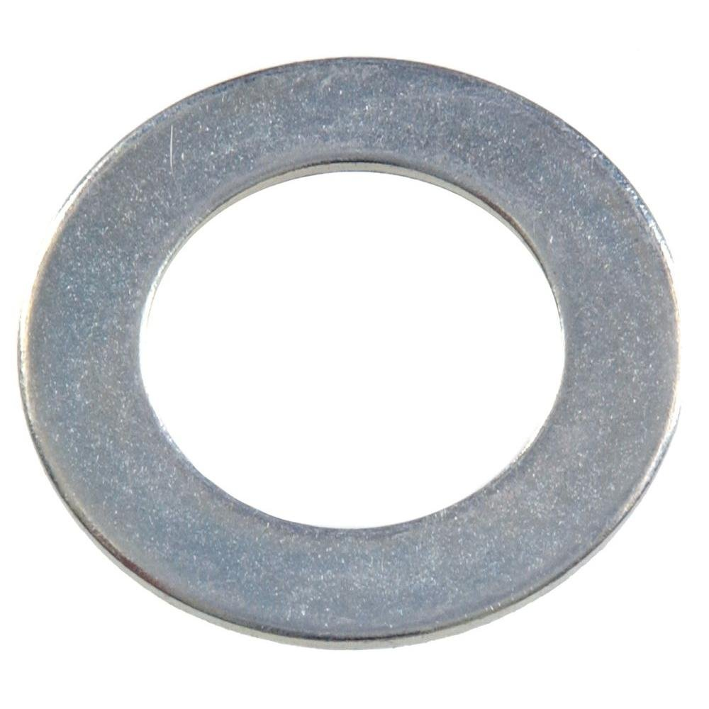 The Hillman Group 1 in. Machine Bushing (10-Pack)