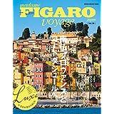 FIGARO voyage