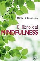El Libro Del Mindfulness (Sabiduría