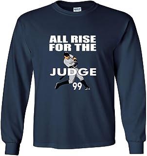 Aaron Hicks New York Yankees Superman Catch AIR T-Shirt