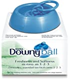 Downy Ball Automatic Dosing Dispenser 1 Ea(2pack)