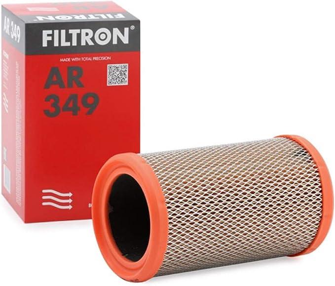 Filtron Ar349 Air Filter Auto