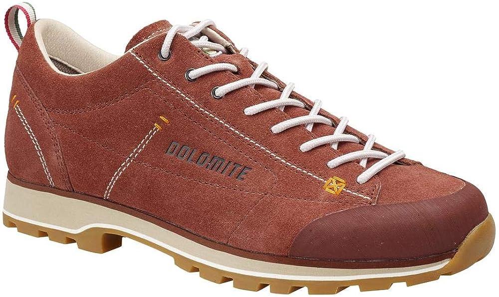 Scarpe Unisex Adulto Dolomite Zapato Cinquantaquattro Low