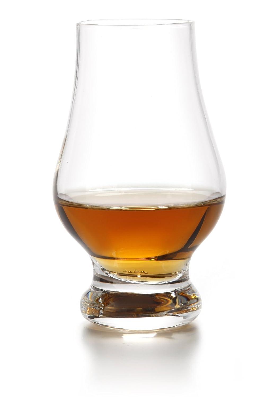 Scotch glasses amazon