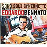 Sono Solo Canzonette  - The Best Of