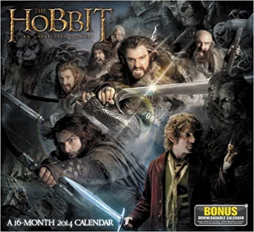 torrent the hobbit an unexpected journey