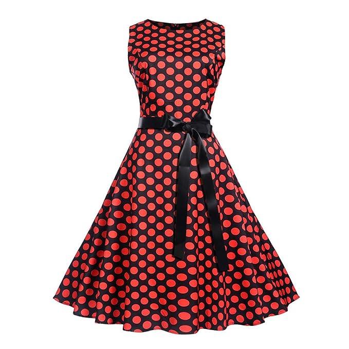 Damen Elegant Kleider Kleid Langarmkleid Strandkleid Lose Einfache  Einfarbig Drucken Maxi Kleidet beiläufige Lange Deep V-Ausschnitt Baumwolle  Leinen Frauen ... a56b5c0af4