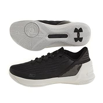 1040688c8ebc Under Armour Curry 3 low