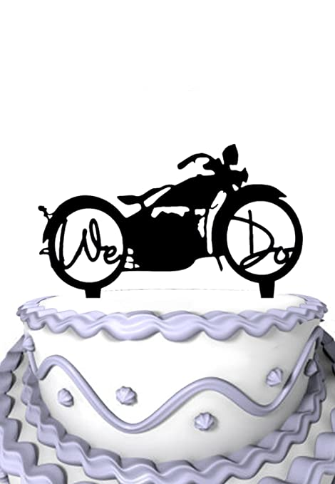 Awe Inspiring Meijiafei Harley Davidson Motorcycle With We Do In The Wheels Funny Birthday Cards Online Fluifree Goldxyz