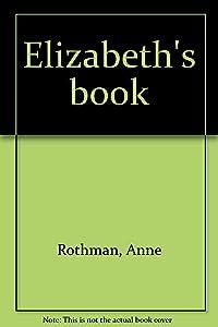 Elizabeth's book