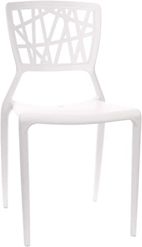 Design Lab MN Indoor Outdoor Dining Chair