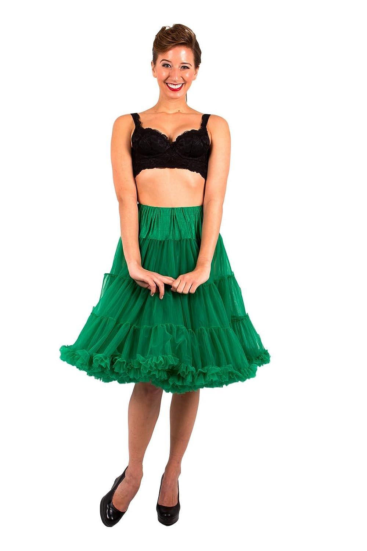 Crinoline Skirt | Crinoline Slips | Crinoline Petticoat Malco Modes Samantha 835