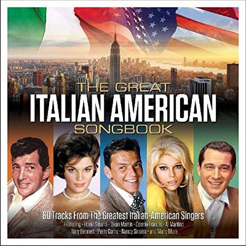 italian american songs - 4