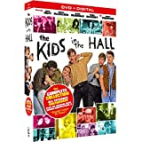 Kids in the Hall Complete TV Collection